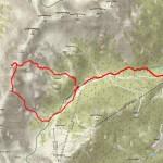 Tour Grosse Ochsenwand