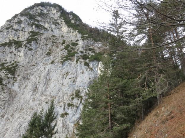 Am Hechenbergl