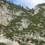 Route Von Der Weissen Reise Zum Hochmahdkopf