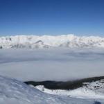 Img Panorama Unterland
