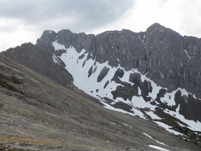 Jägerkarspitze