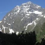 Habicht, 3.277m