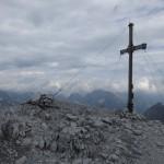 Gschnitzer Tribulaun, 2.946m
