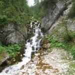 hinterer Schwarzenbach