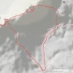 Rundtour Teide