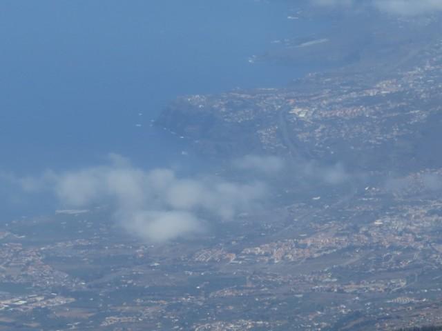 die Städte des Nordwestens auf Teneriffa, Puerto de la Cruz