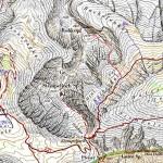 Rosskopf Südostgrat